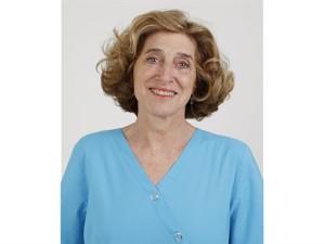 Murielle GRUNWALD